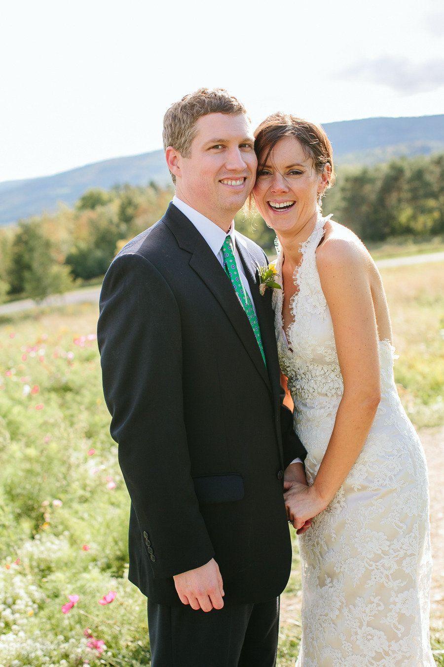 Canandaigua lake new york wedding from tory williams photography