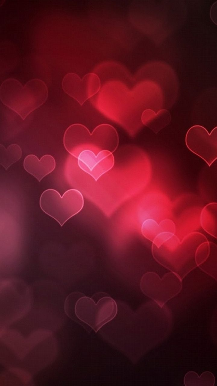Pin By Belen Camarata On Live Laugh Love Love Wallpaper Valentines Wallpaper Android Wallpaper