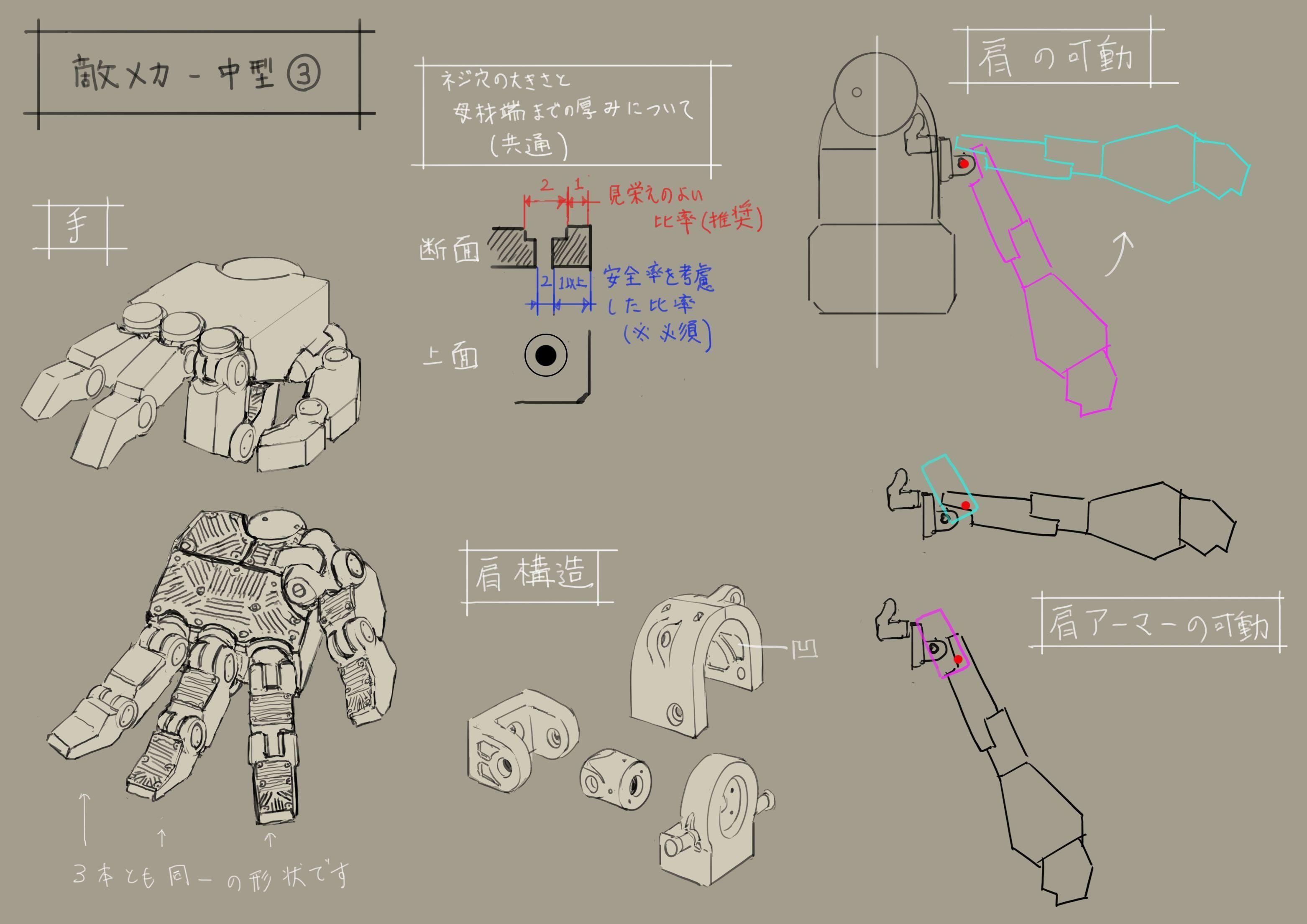 #NieR2 #NieRAutomata #PlayStation4 #PS4 Para más información sobre #Videojuegos, Suscríbete a nuestra página web: http://legiondejugadores.com/ y síguenos en Twitter https://twitter.com/LegionJugadores