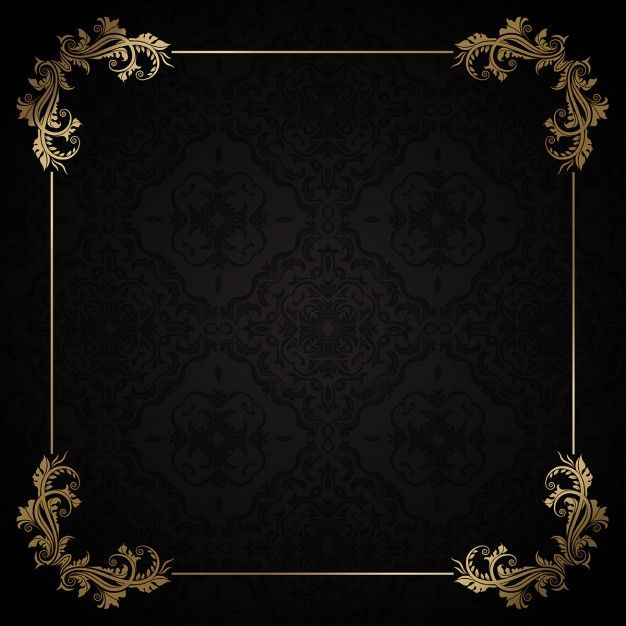 Download the Best of Black Wallpaper Elegant for LG This Month from jp.freepik.com