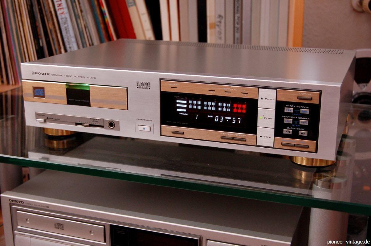 Pin Em Vintage Audio Love
