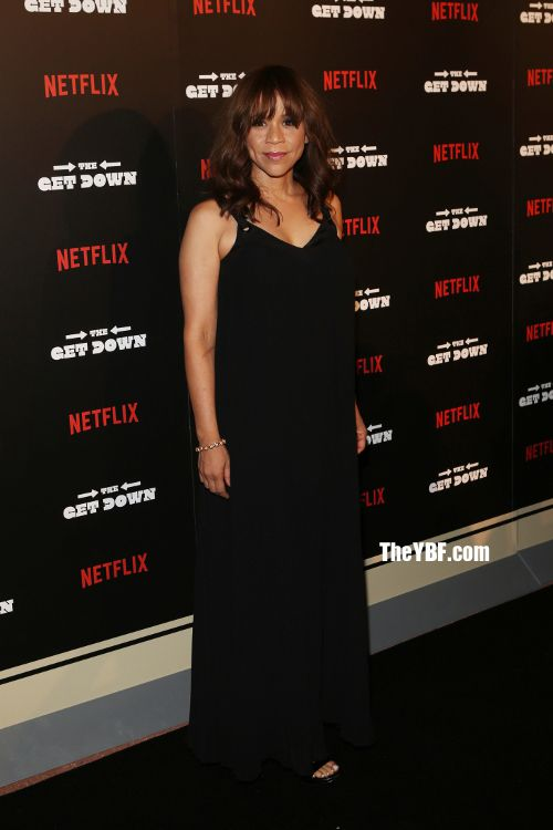 Rosie Perez at the Get Down premiere gdown4.jpg