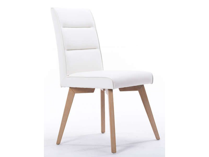 Chaise 591352 Chaise Conforama Chaise Empilable
