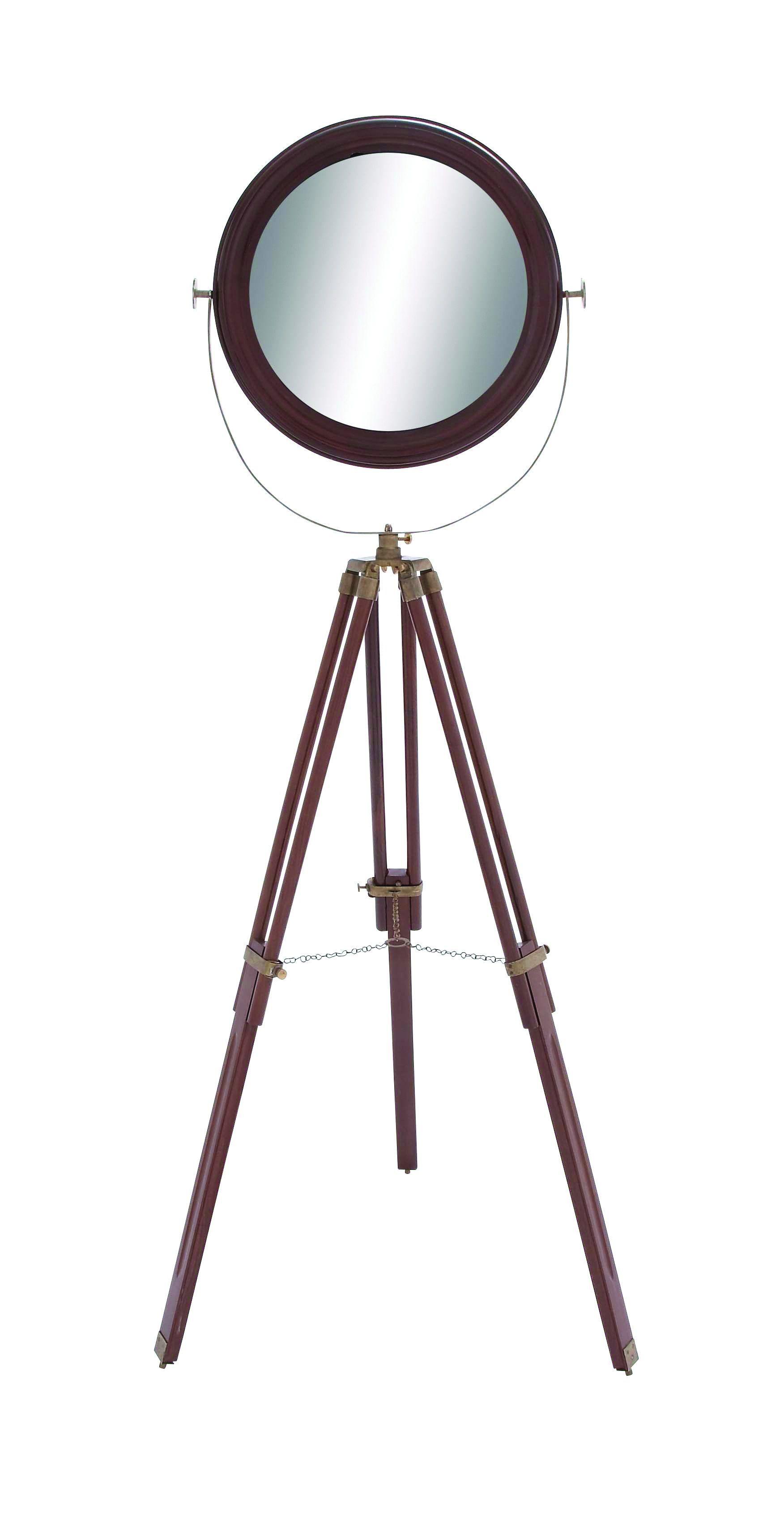 Melbourne Marvelous Exceptional Floor Mirror | Floor mirror ...