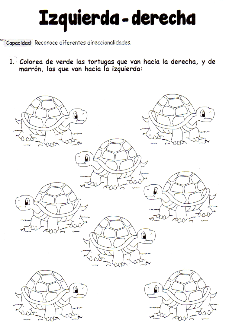 B B Eb A Caab Cd Af E Worksheets For Kindergarten Spanish Worksheets as well F C Cb Da F C Ce C F in addition C E Fee C C A as well Irazxm T in addition Ce Cfeb D F Fa Badd. on verde in spanish worksheets for kindergarten