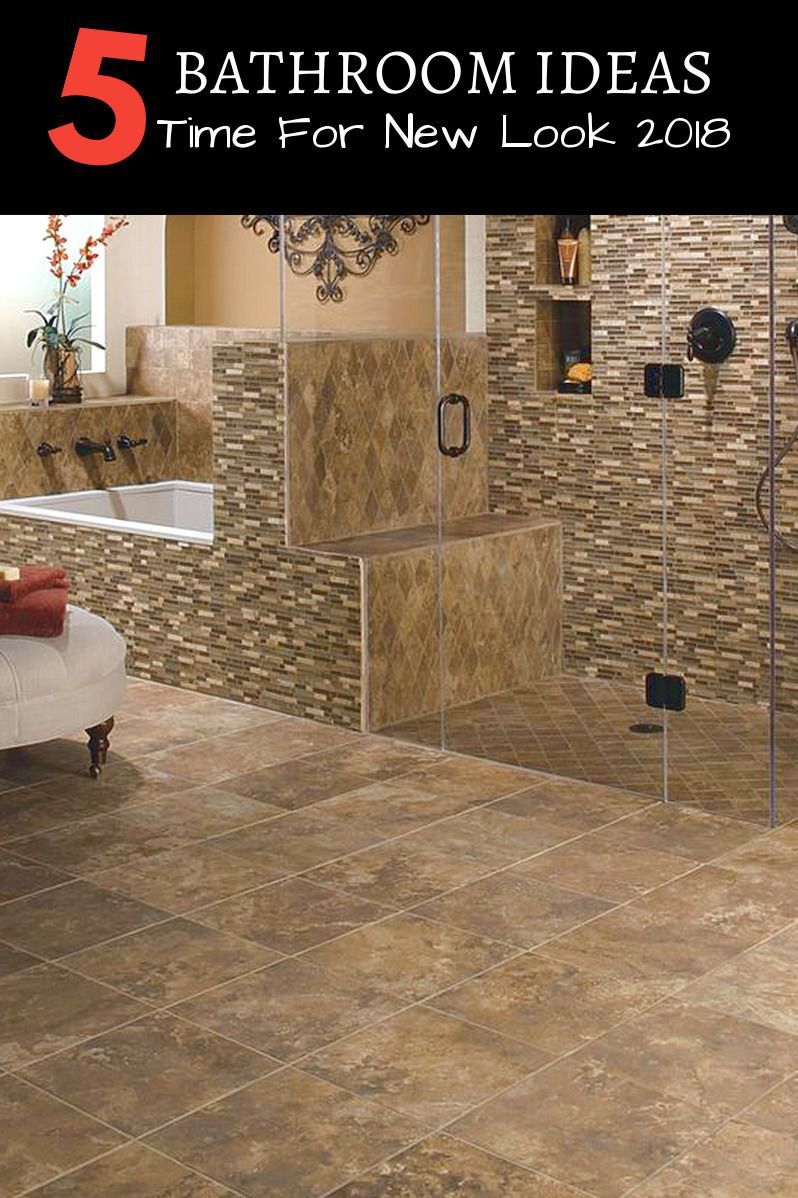 Investing In Long Term Luxurious Bathroom Remodeling Pinterest