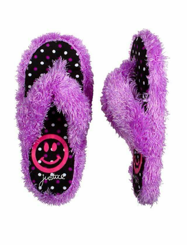 Baby Girl Bedroom Slippers: Pin By Heather Kat On Behave