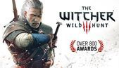 #amazing #games #Hunt #RPG #Vampyr #Wild #Witcher The Witcher 3: Wild Hunt -Games Like Vampyr . The Witcher 3 is an amazing RPG that everyone should play, but its huge cast of monsters is just yet another reason why you should.