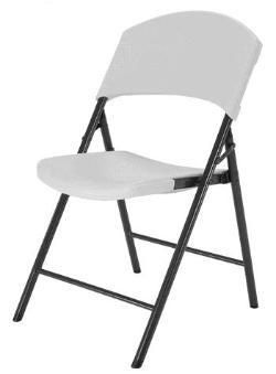 Events Auckland Folding Chair Plastic Folding Chairs Metal