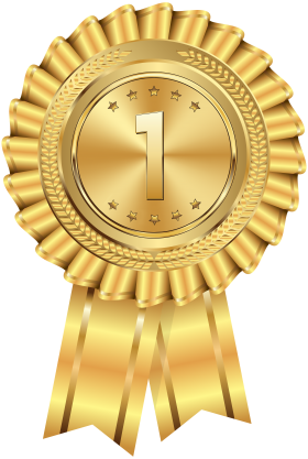 Gold Medal Png Image Purepng Free Transparent Cc0 Png Image Library In 2020 Gold Medal Trophies And Medals Certificate Design Template