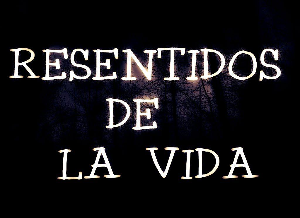 Valentín Medina: [DIETARIO]. [FRASES]. [VALENTÍN-H. MEDINA RODRÍGUE...