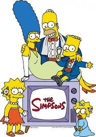 Nome os simpsons png - Pesquisa Google