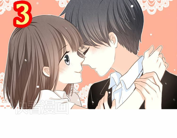 Con Tim Rung Động – Chap 6 – A3 Manga