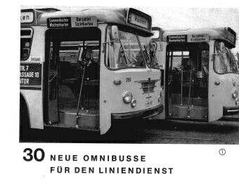 Erfindungen 1966