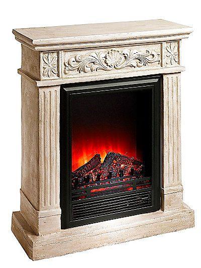 heine home kamin living room pinterest flammen heine und gef hle. Black Bedroom Furniture Sets. Home Design Ideas