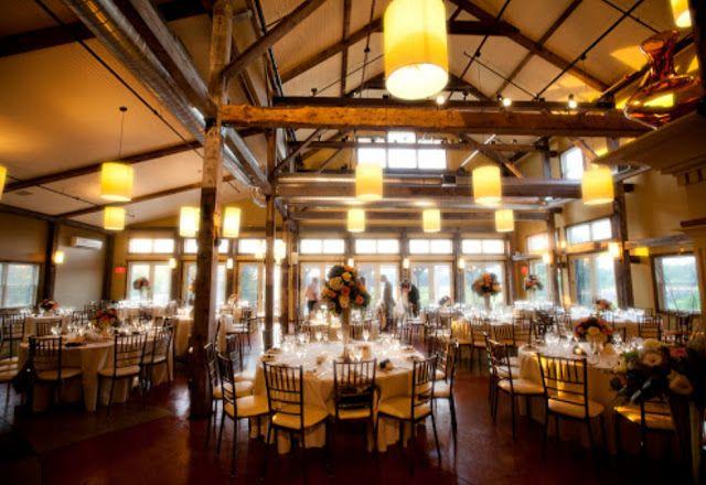 Rustic Wedding Venues Nj Laurita Winery Events