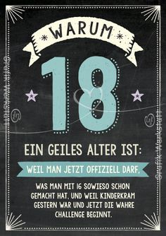 Pin Auf Birthdays