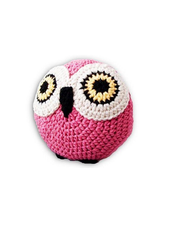 SEVİMLİ YASTIKLAR | crochet casa | Pinterest | Iguanas