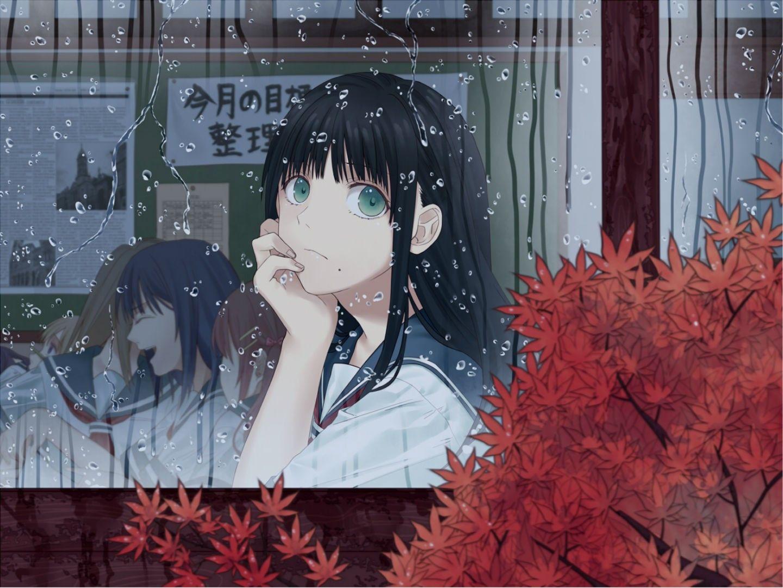 Pin by Hikari Sweets on Moe manga Tutorials/ how to draw