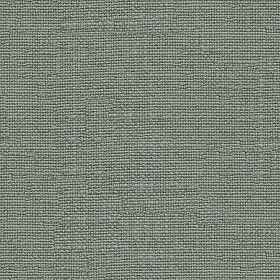 Textures Texture Seamless Canvas Fabric Texture Seamless 16264