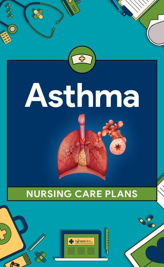 The nursing care plan focuses on preventing the ...