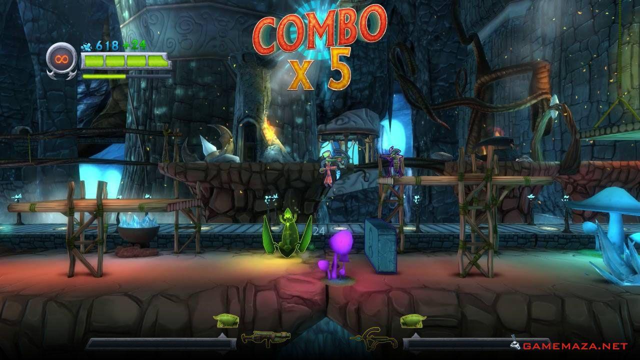 Militant Gameplay Screenshot 1 Games To Download Free Free