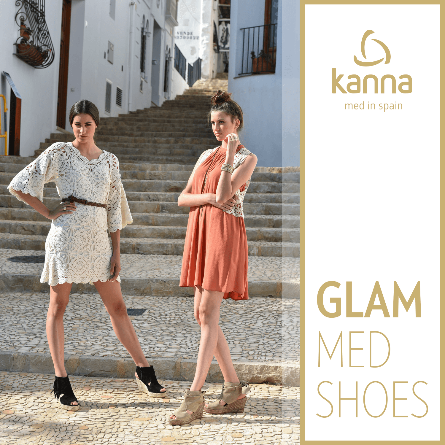 wwwkannashoescom Med in Spain 2016 shoes kannashoes kanna