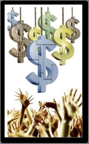 Cash loans modesto ca picture 9