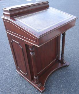 Bedside End Tables In 2020 End Tables Diy Furniture Plans Mdf Furniture
