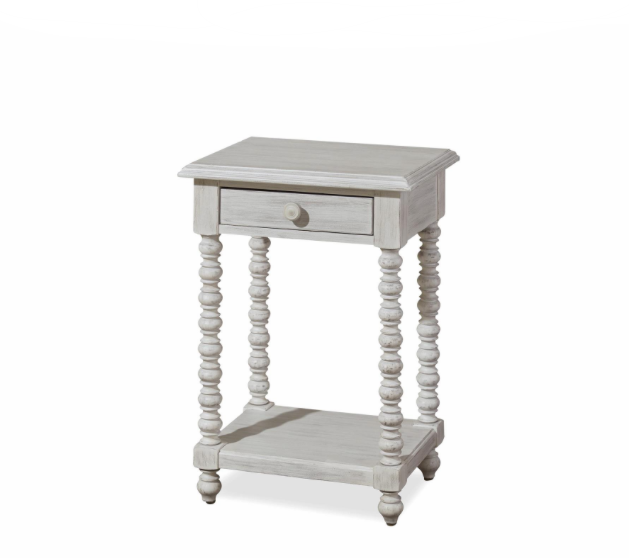 Furniture Furniture Diy End Tables Furniture Sale