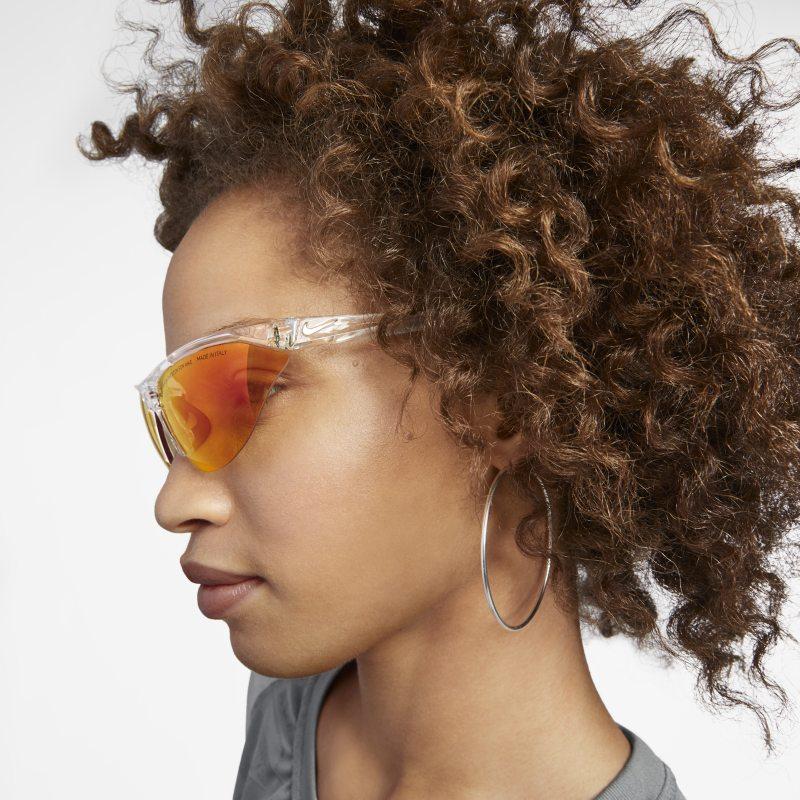 0599a5d1e1 x Heron Preston Tailwind Sunglasses in 2019 | Products | Sunglasses ...