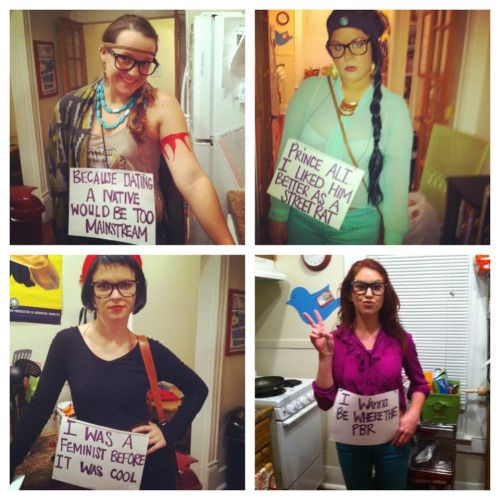 explore hipster halloween costume and more - Hipster Halloween Ideas