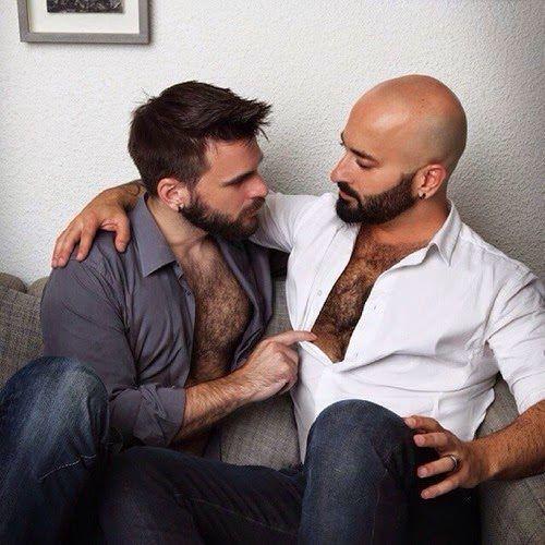 sexo gay jovenes