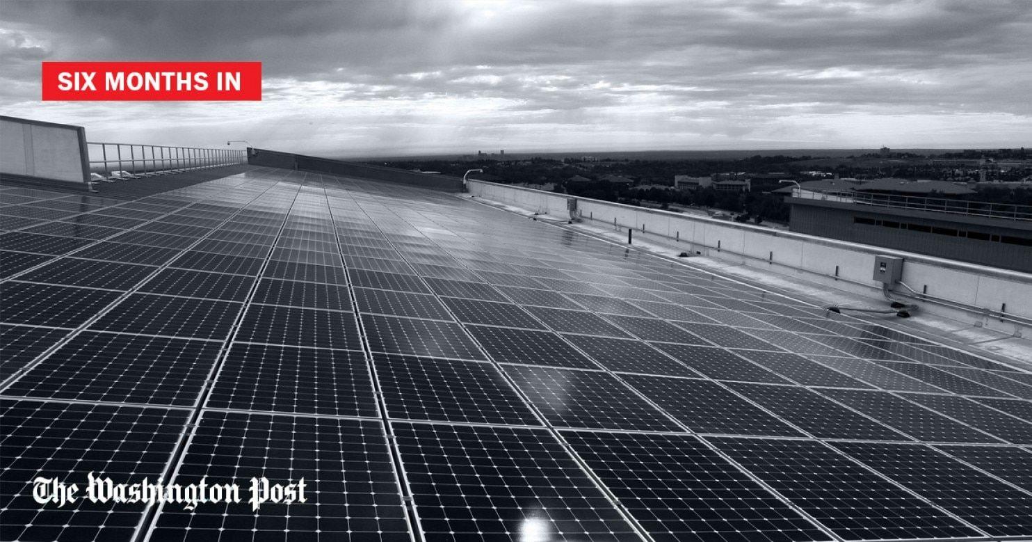 Pin On Dayrise Solar Enerdy Introduction