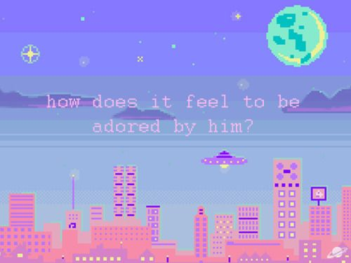 Tumblr Pastel Aesthetic Desktop Backgrounds