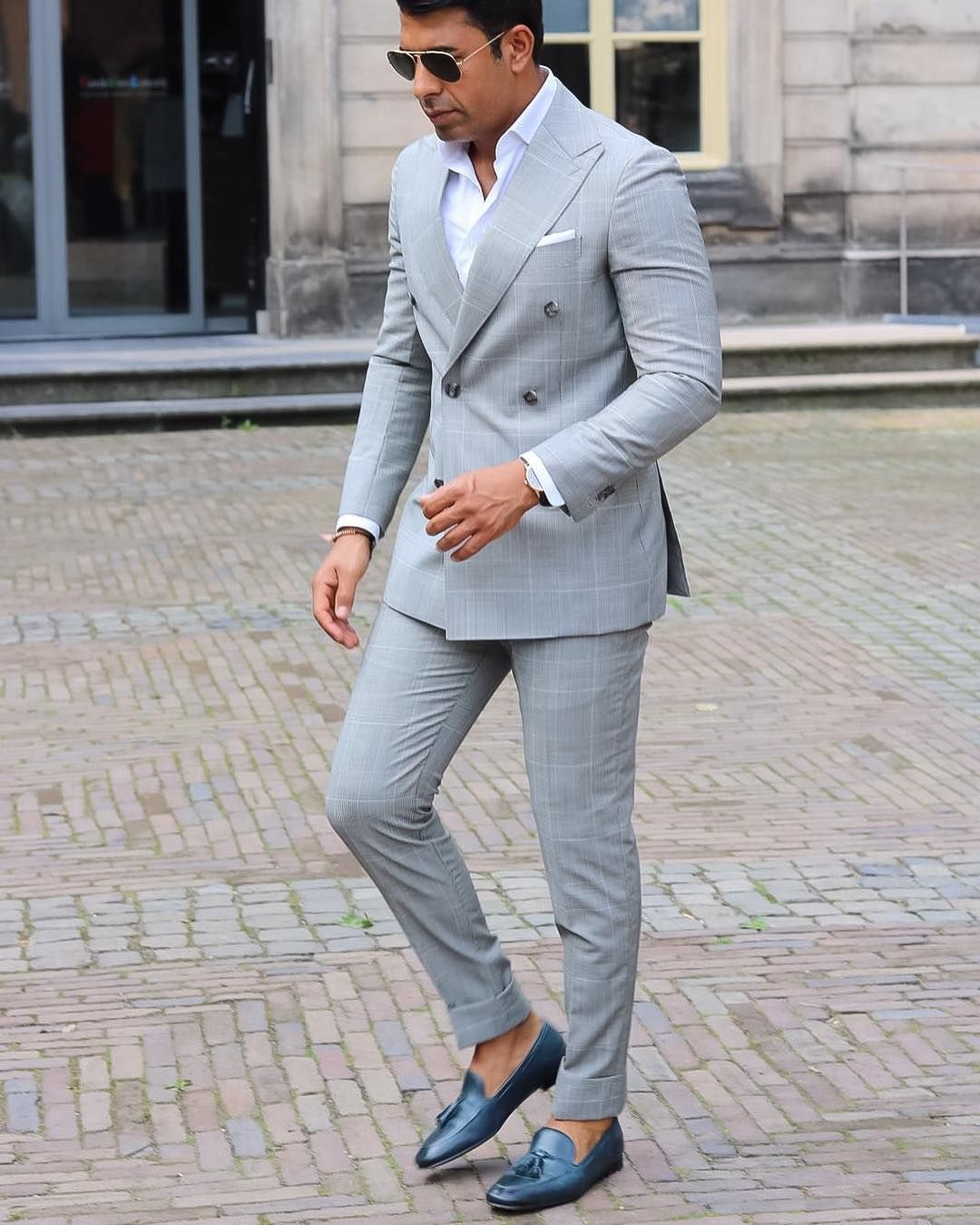 Pin by Eston Erentzen on mens fashion in 2019