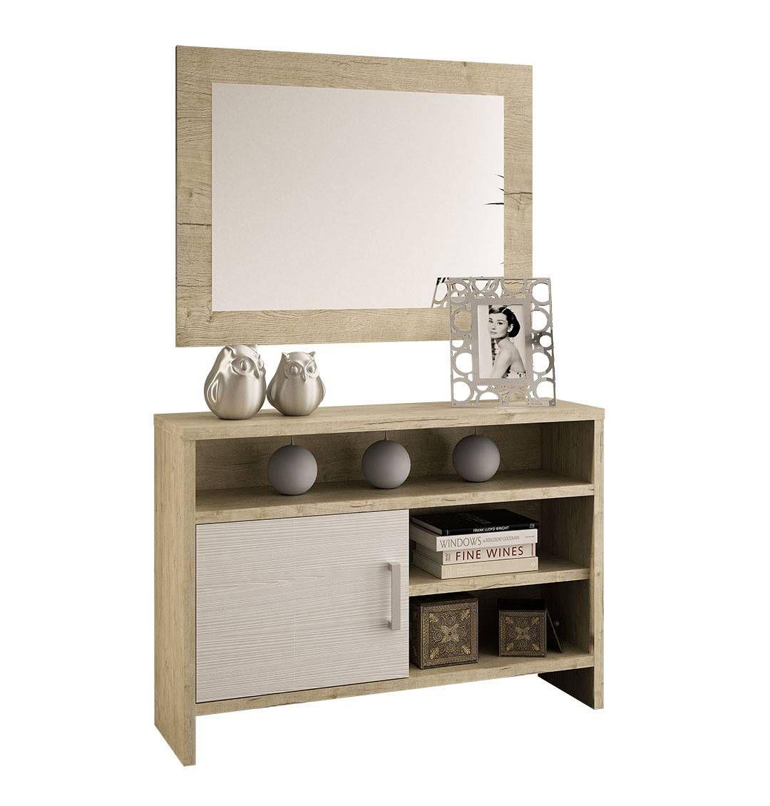 Todo Tipo De Muebles Auxiliares Para Tu Casa Mesas Sillas  # Muebles Cebollero