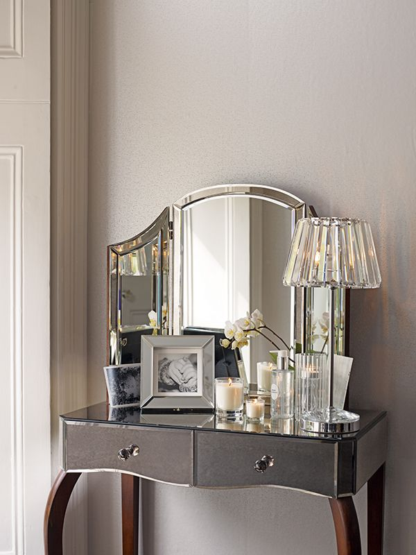 the best attitude 3979a 7646a A dressing table adds a stylish finish to every bedroom. Not ...