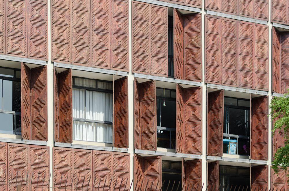 edificio albina - Pesquisa Google