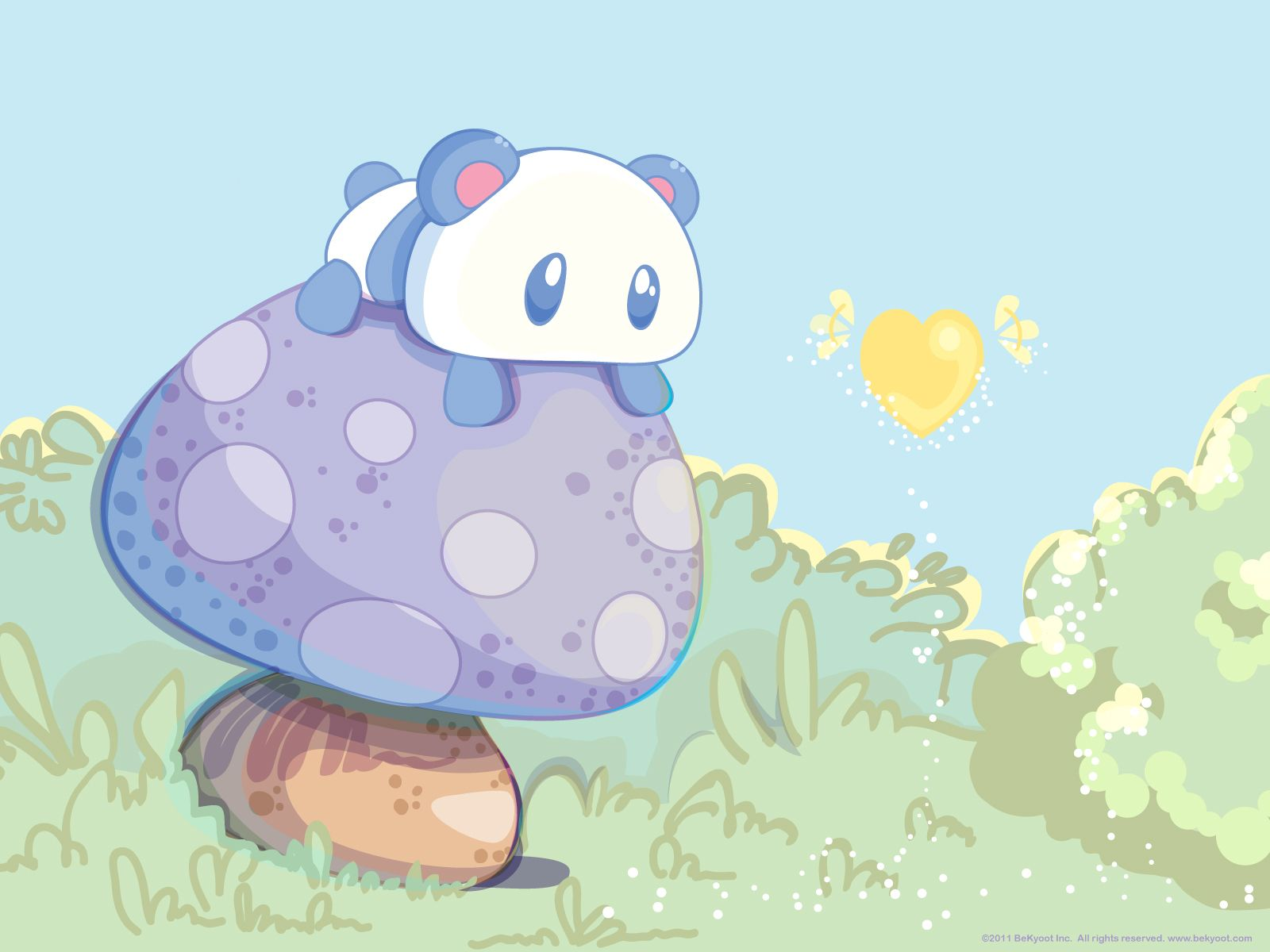 Cute bear all the kawaiii pinterest bears and illustrations cute bear voltagebd Images
