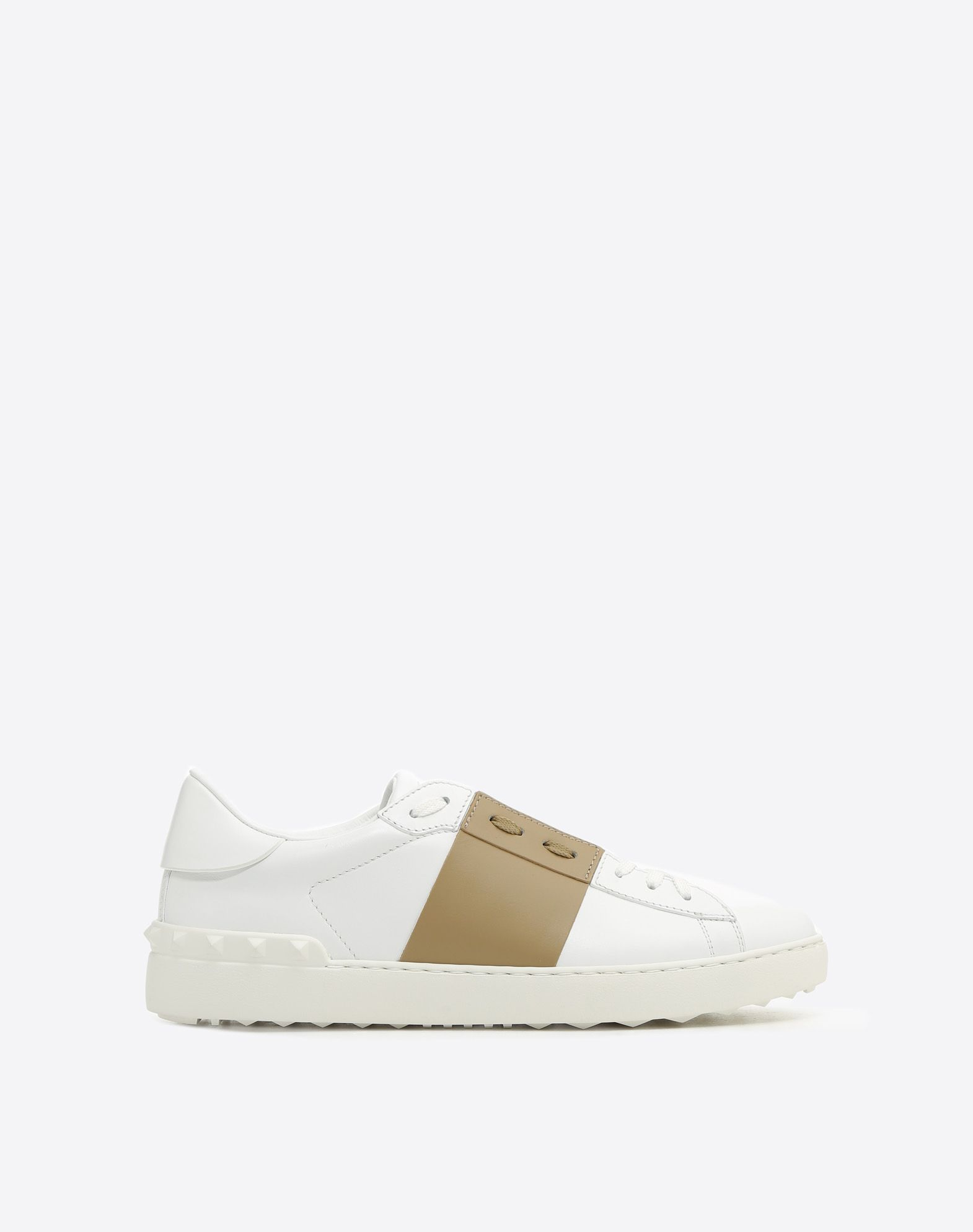 FOOTWEAR - Low-tops & sneakers Valentino o5E0i0