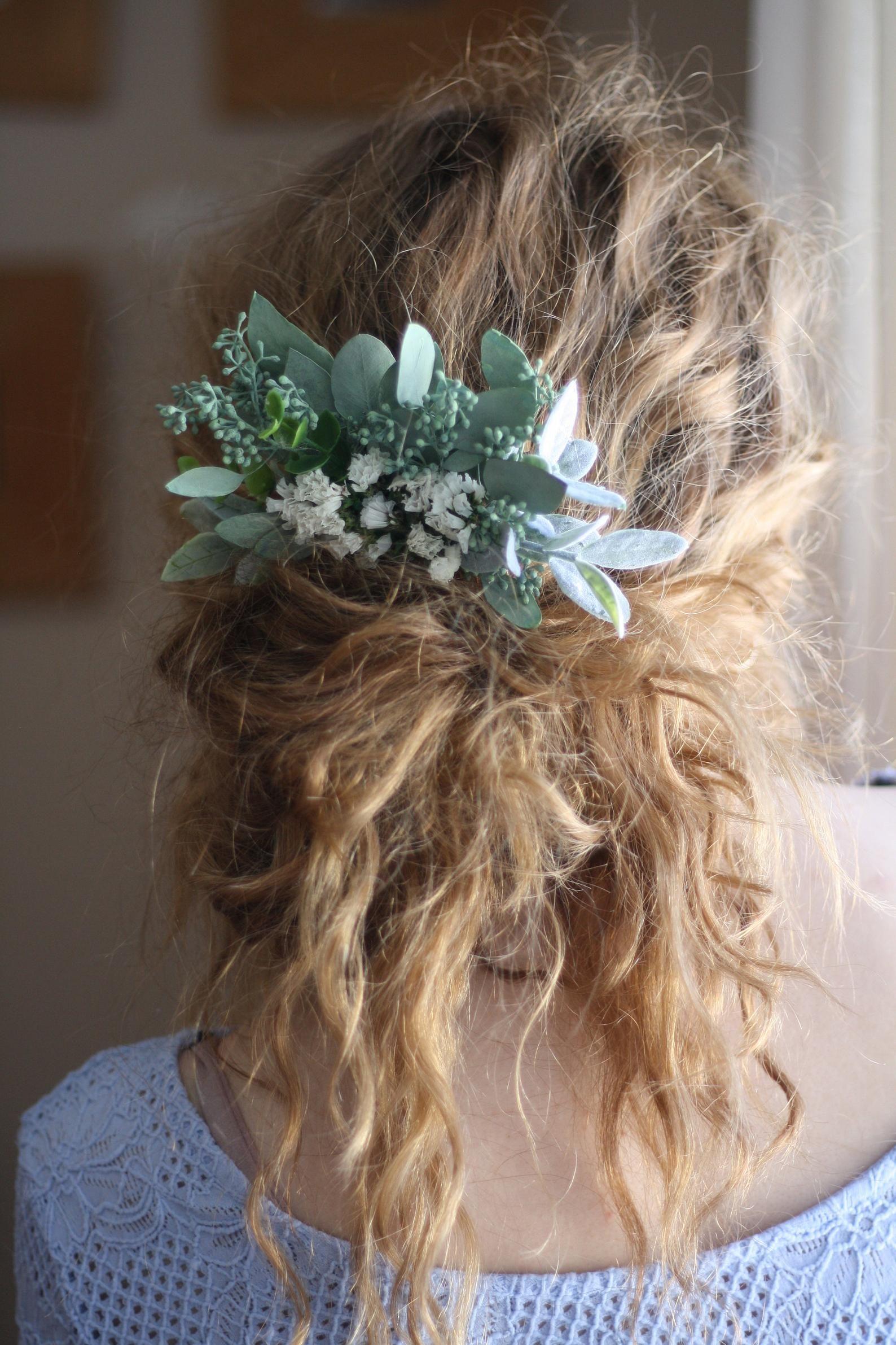 27+ Wedding hair vine canada info
