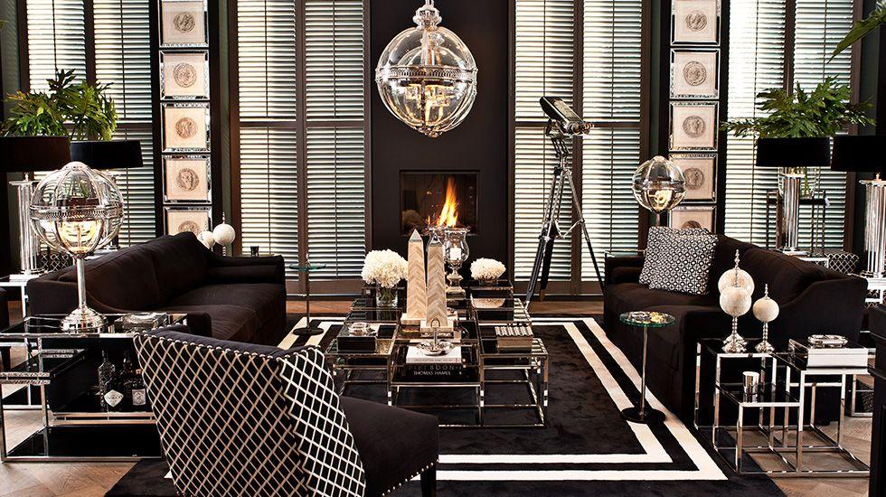 eichholtz b v eichholtz furniture pinterest living rooms luxury furniture and room. Black Bedroom Furniture Sets. Home Design Ideas
