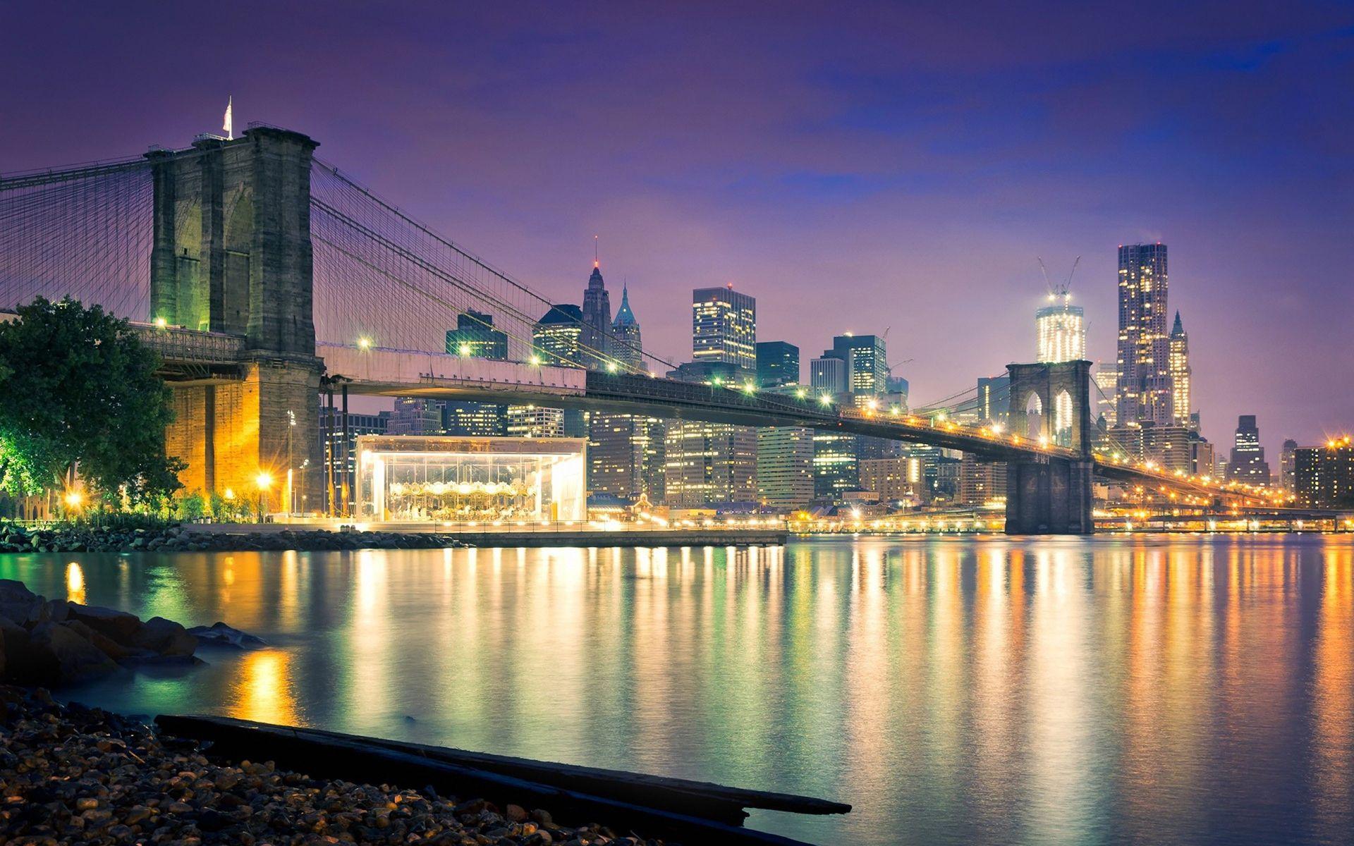 Most Inspiring Wallpaper Night Brooklyn Bridge - f8409406881a6b5692e4901055ebae30  Snapshot.jpg
