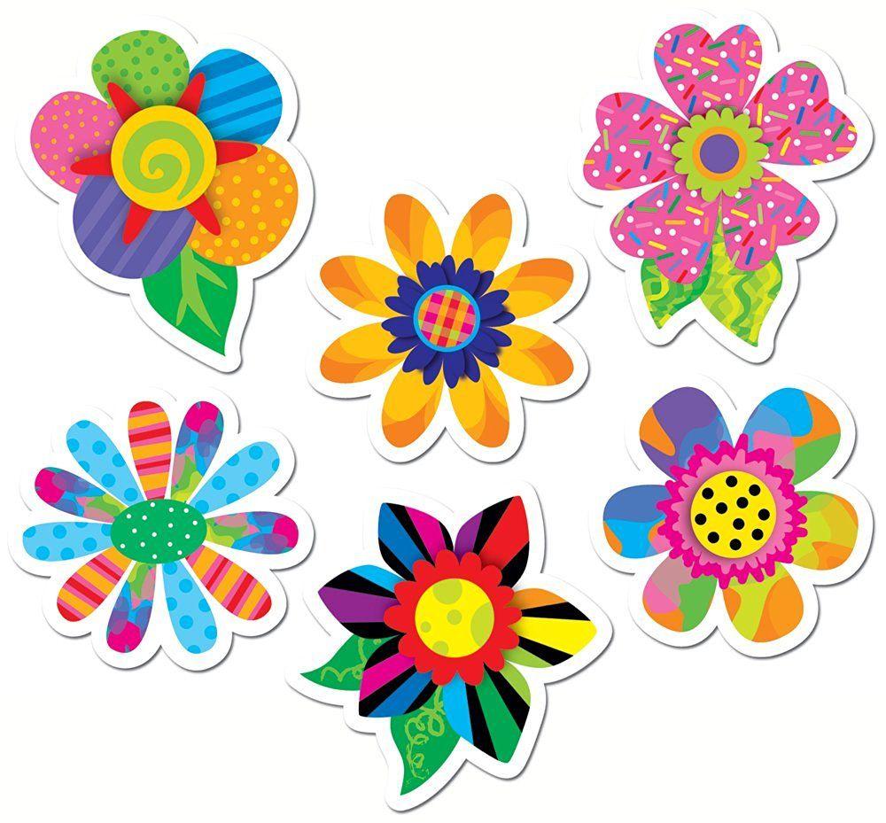 Картинки цветочки маленькие красивые для вырезания, июня день