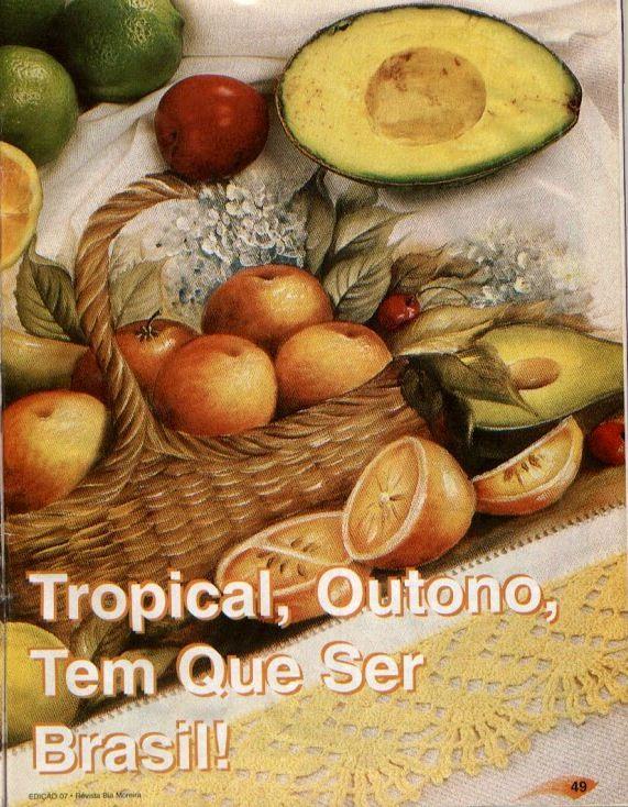 Cesta frutas tutorial 1