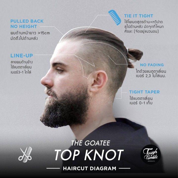 tough-tumble-hair-cut-man-bum-more-22