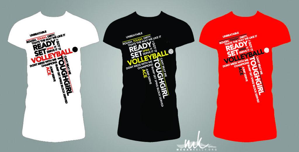 Design A Shirt Cheap Best Clothing Design Websites Design T Shirt Design for Volleyball Team | Shirt design website, Team shirt designs, Tshirt designs