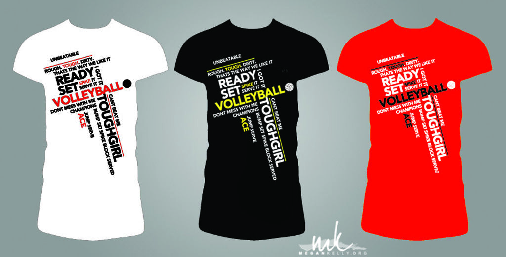 MeganKelly-Tshirt-Design-Designer-Creative-Cheap-Amazing ...