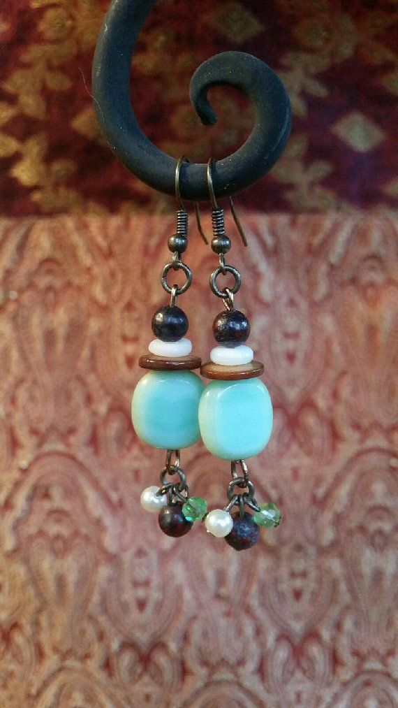 Hey, I found this really awesome Etsy listing at https://www.etsy.com/uk/listing/399720253/boho-dangles
